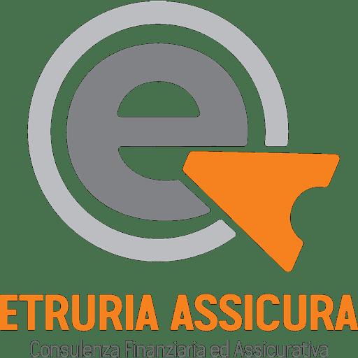 Etruria Assicura